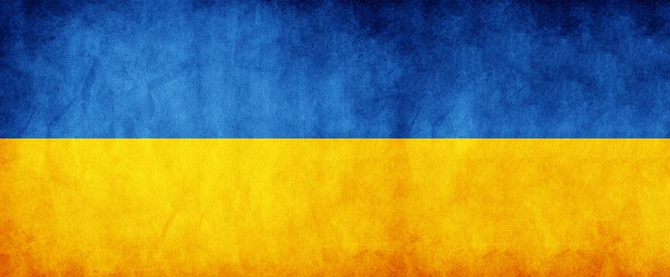 'Rusya, sınırımıza üç bölük asker kaydırdı'