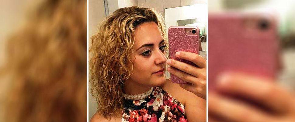 Almanya'da 16 yaşındaki Türk kızı kayıp