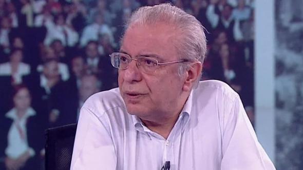 Gazeteci Okay Gönensin hayatını kaybetti