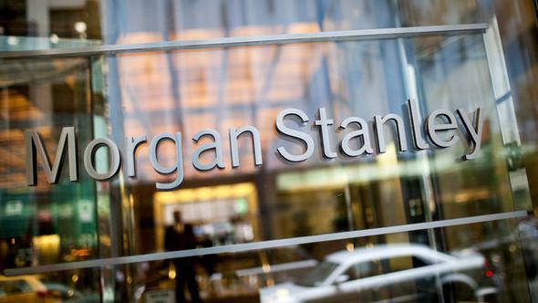 Morgan Stanley'den TL yorumu
