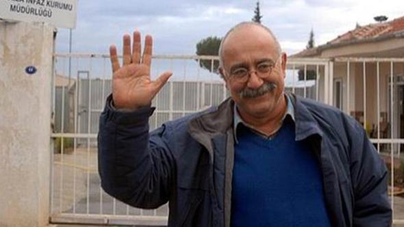 Cezaevinden firar eden Sevan Nişanyan'ın nerede olduğu ortaya çıktı!
