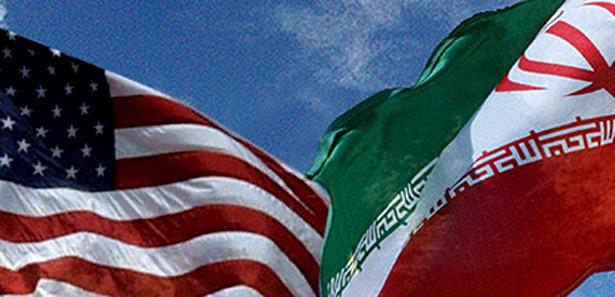 İran'dan ABD'ye ambargo resti!