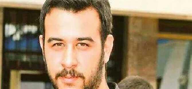 Fırat Çakıroğlu cinayetinde karar
