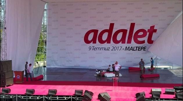 maltepe8801