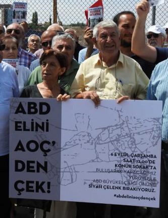 aoc-protesto-2