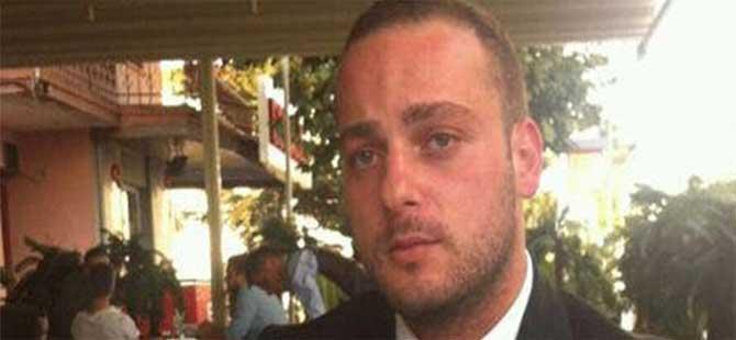 Damadın FETÖ'den tutuklanmasına belediyeden açıklama