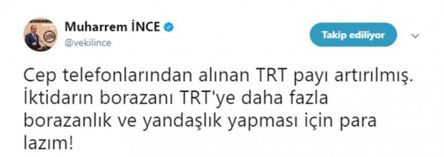 ince-1