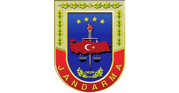 Jandarma Genel Komutanı, Hatay'da