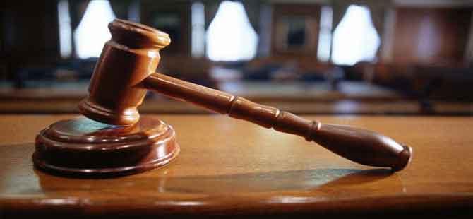 Lüks araçta uyuşturucu kullanırken görüntülenen Ayvatoğlu hakkında ev hapsi kararı verildi