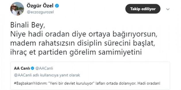 ozel-1