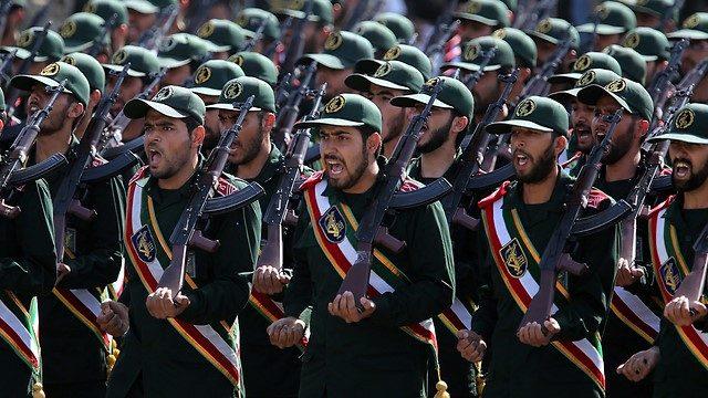 İran'dan İsrail'e: Yıldırım hızıyla imha edeceğiz