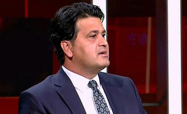 Kılıçdaroğlu'nun avukatı serbest!