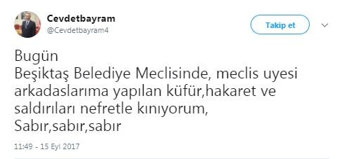 cevdetbayram