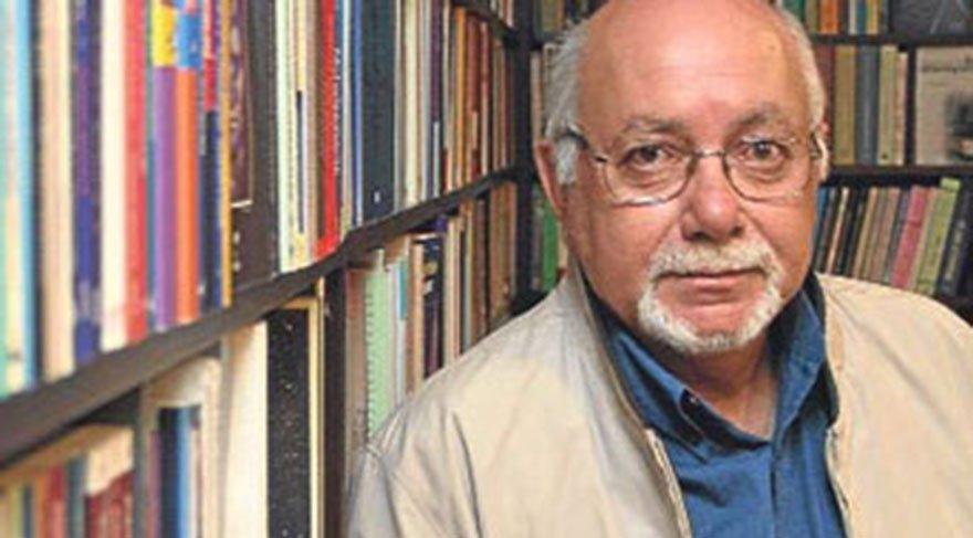 Gazeteci Doğan Yurdakul vefat etti