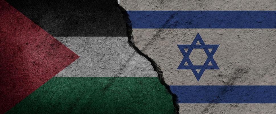 Hatalı otomatik çeviri yüzünden bir Filistinli tutuklandı