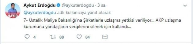 aykut7