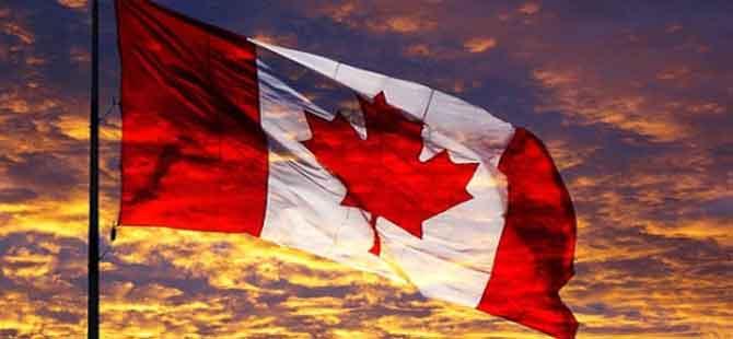 Kanada'da esrar serbest bırakılınca stoklar 2 günde tükendi
