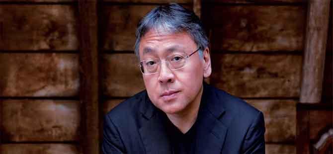 2017 Nobel Edebiyat Ödülü sahibini buldu