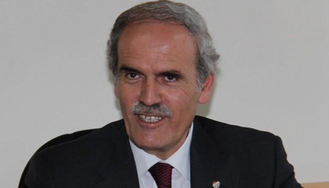 İstifası beklenen Bursa Büyükşehir Belediye Başkanı: İşimize devam ediyoruz