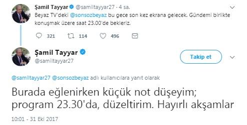 tayyar(5)