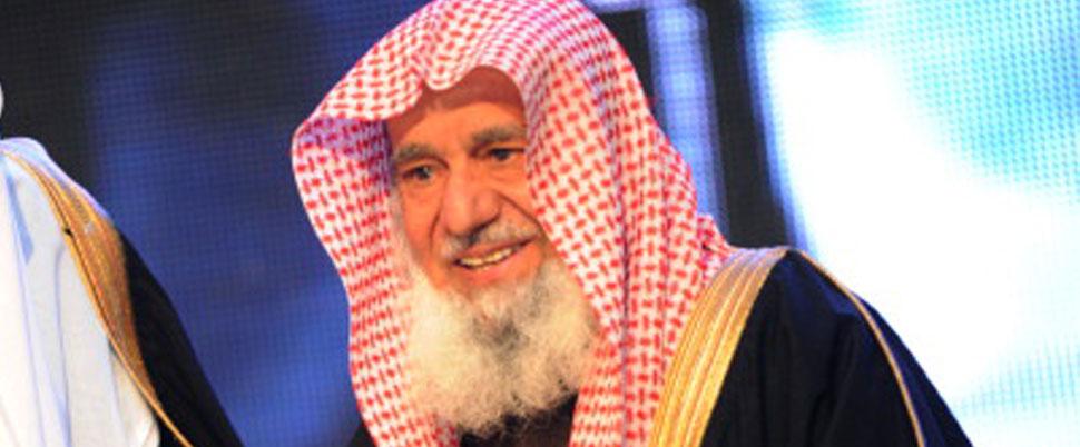 Suudi Arabista'da bir gözaltı daha!