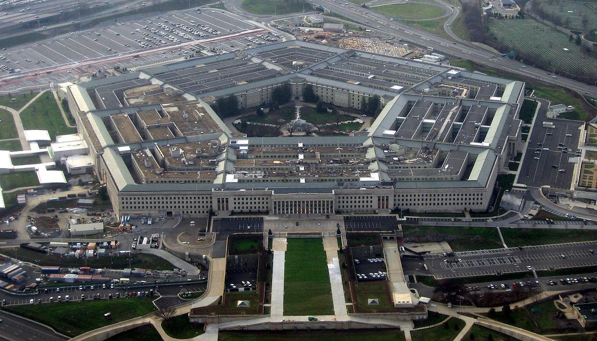 Pentagon'dan skandal PKK talebi