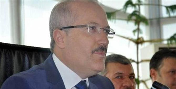 AKP'nin Balıkesir Belediye Başkanı adayı belli oldu
