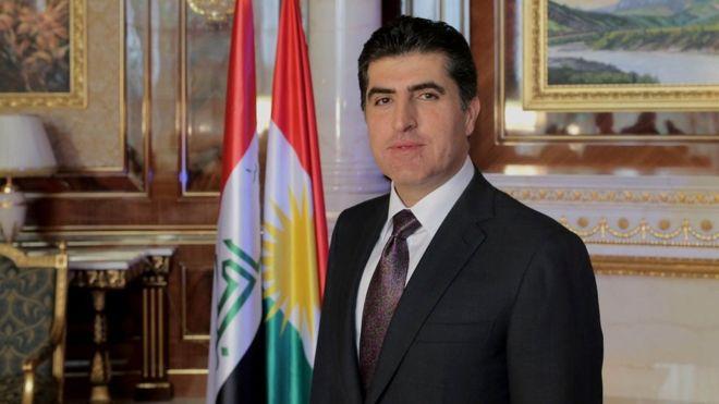 Neçirvan Barzani: Türkiye kötü yıllarda bize kapılarını açtı