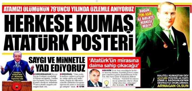 akp-poster-2