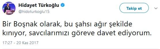 asjdhas(2)