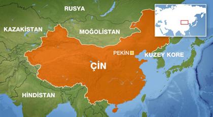 Pekin'de vaka sayılarında büyük artış tespit edildi, 'savaş hali acil durumu' alarmı verildi