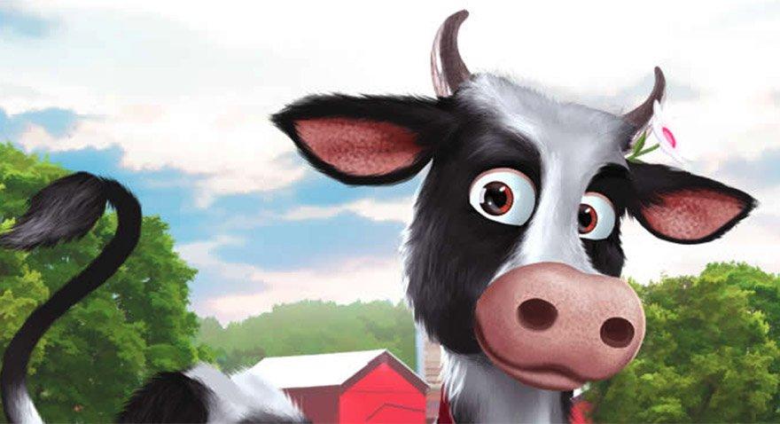 Çiftlikbank'a soruşturma