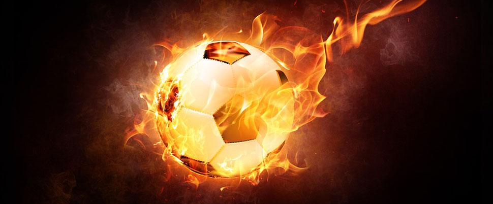 Süper Lig'den ilk düşen takım belli oldu