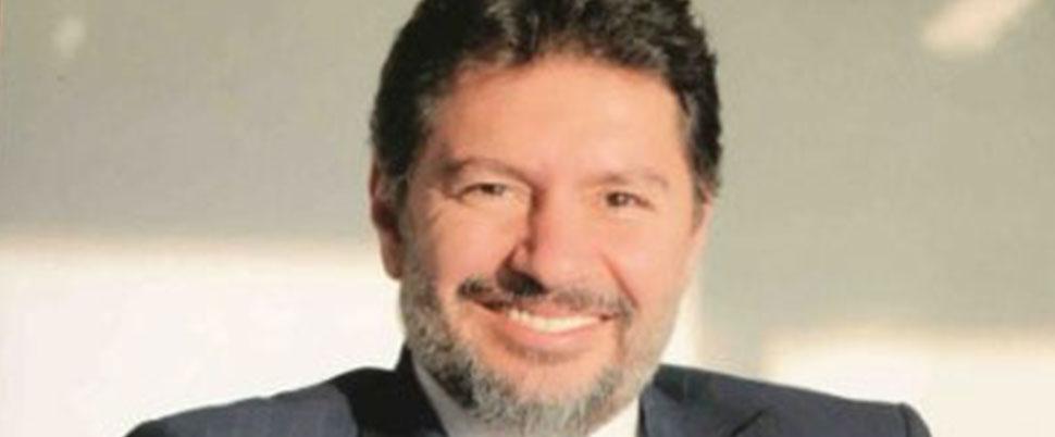 'Hakan Atilla 25 Temmuz'da serbest' iddiası