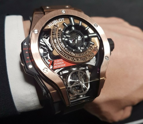 hublot-mp09-yeni-model-replika-saat-atasaat