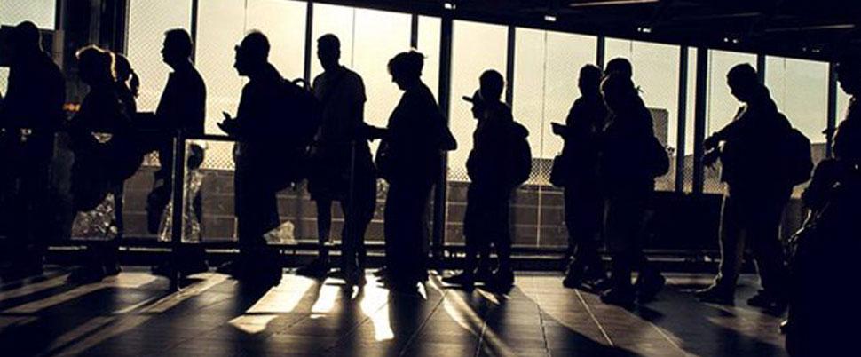 TÜİK, işsizlik rakamlarını açıkladı