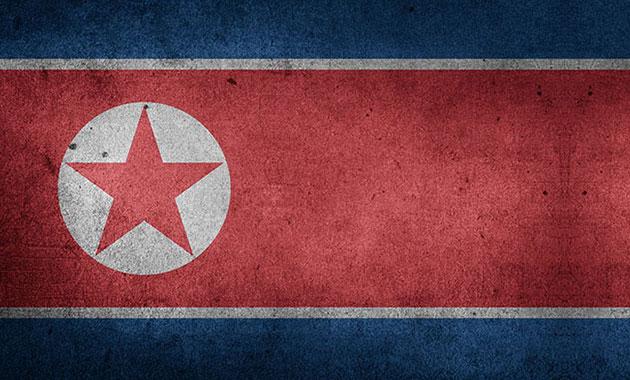 Kuzey Kore'de ilk koronavirüs vakası!