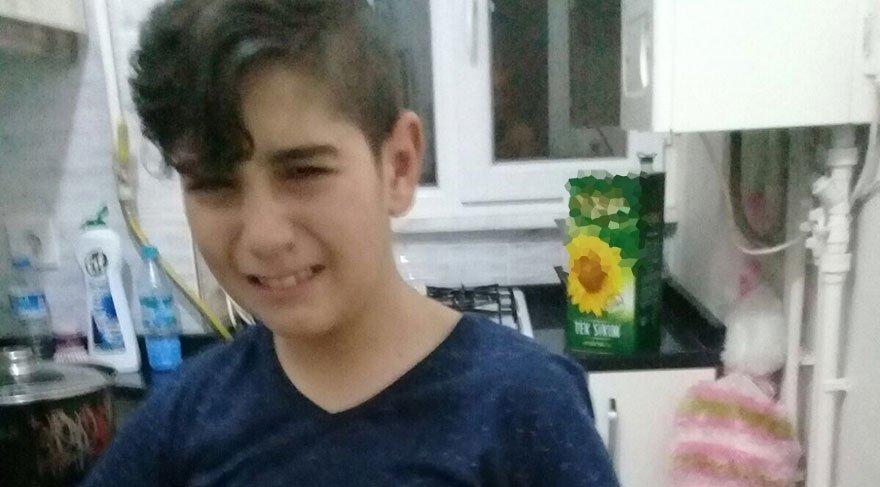 9 yaşındaki oğlunu öldüren baba hakkında karar çıktı