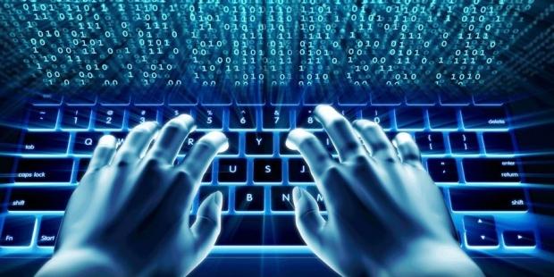 AKP'lilerden siber saldırı şikâyeti