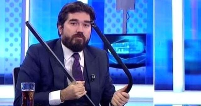 AKP'de ROK çatlağı