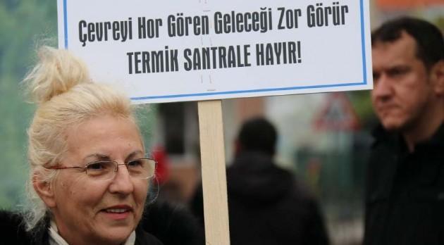 santral-protesto