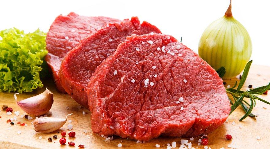 Ucuz et satacak iki market açıklandı