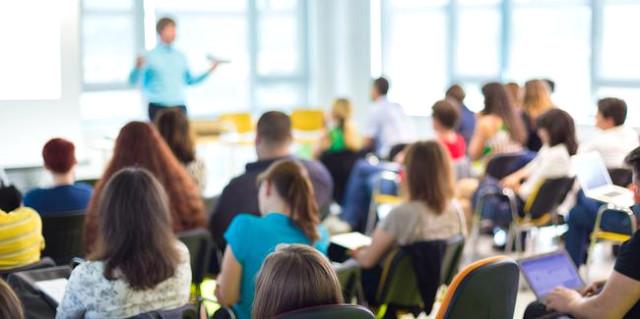 Milli Eğitim Bakanı açıkladı… Liseye giriş sil baştan