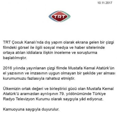 trt-cocuk-1