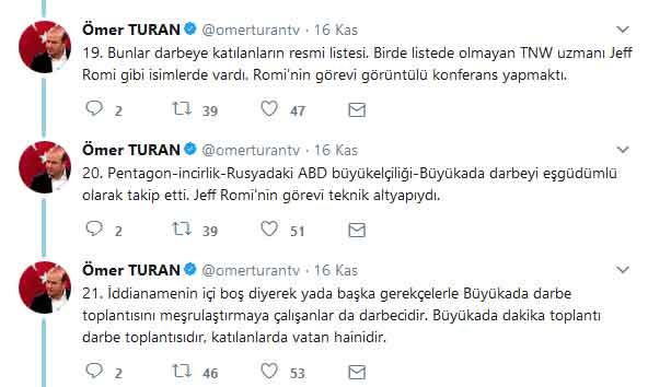 tweet16