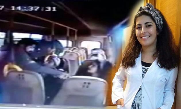 Kaçırılan üniversite öğrencisi Zelal kurtarıldı