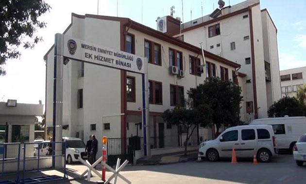 Sahte rapor çetesi çökertildi: 99 gözaltı