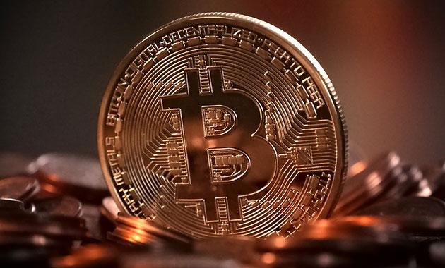 Bitcoin 46 bin doların üzerinde