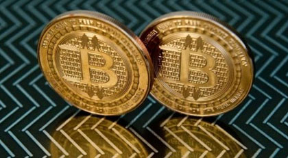 Bitcoin'e bir yasak da Google'dan