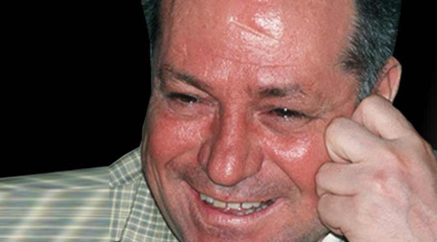 Gazeteci Cafer Yarkent yaşamını yitirdi